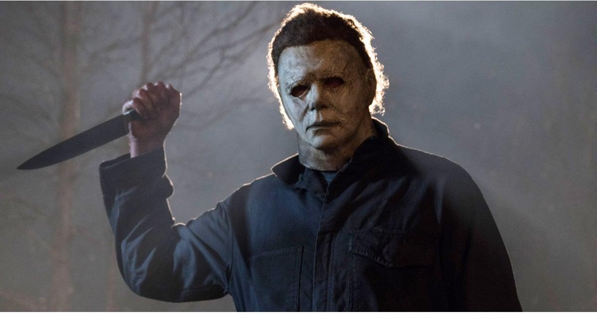 10 Actors Who Terrified Audiences as Michael Myers.jpg