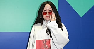 What Does Noah Cyrus's New Wrist Tattoo Mean?