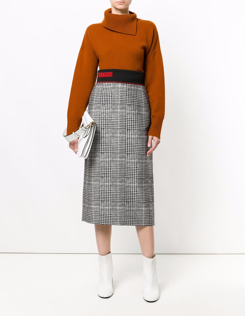 These 15 Midi Skirts Are What Every Fashion-Obsessed Girl Will Be Wearing This Fall