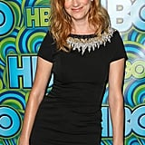 Judy Greer is in talks for Men, Women & Children, Jason Reitman's next film. Adam Sandler, Jennifer Garner, and Rosemarie DeWitt are costarring in the movie about the love lives of teens and their parents in the digital age.