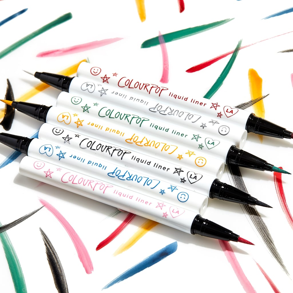 ColourPop BFF Liquid Liner