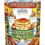 Birch Benders Paleo Pancake & Waffle Mix