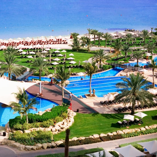 Dubai Summer 2016 Beach Club Deals