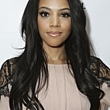 Bianca Lawson Now