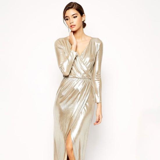 Winter Fashion Shopping Guide