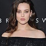 2017, 13 Reasons Why Premiere
