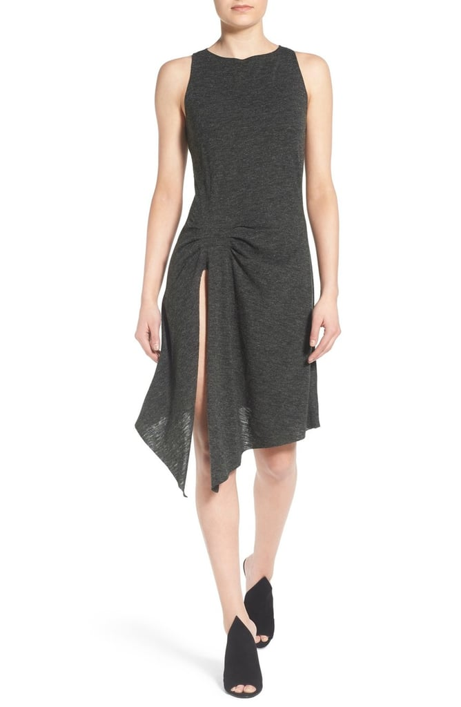 Kylie's Dress