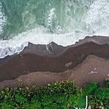 Playa Hermosa, Costa Rica