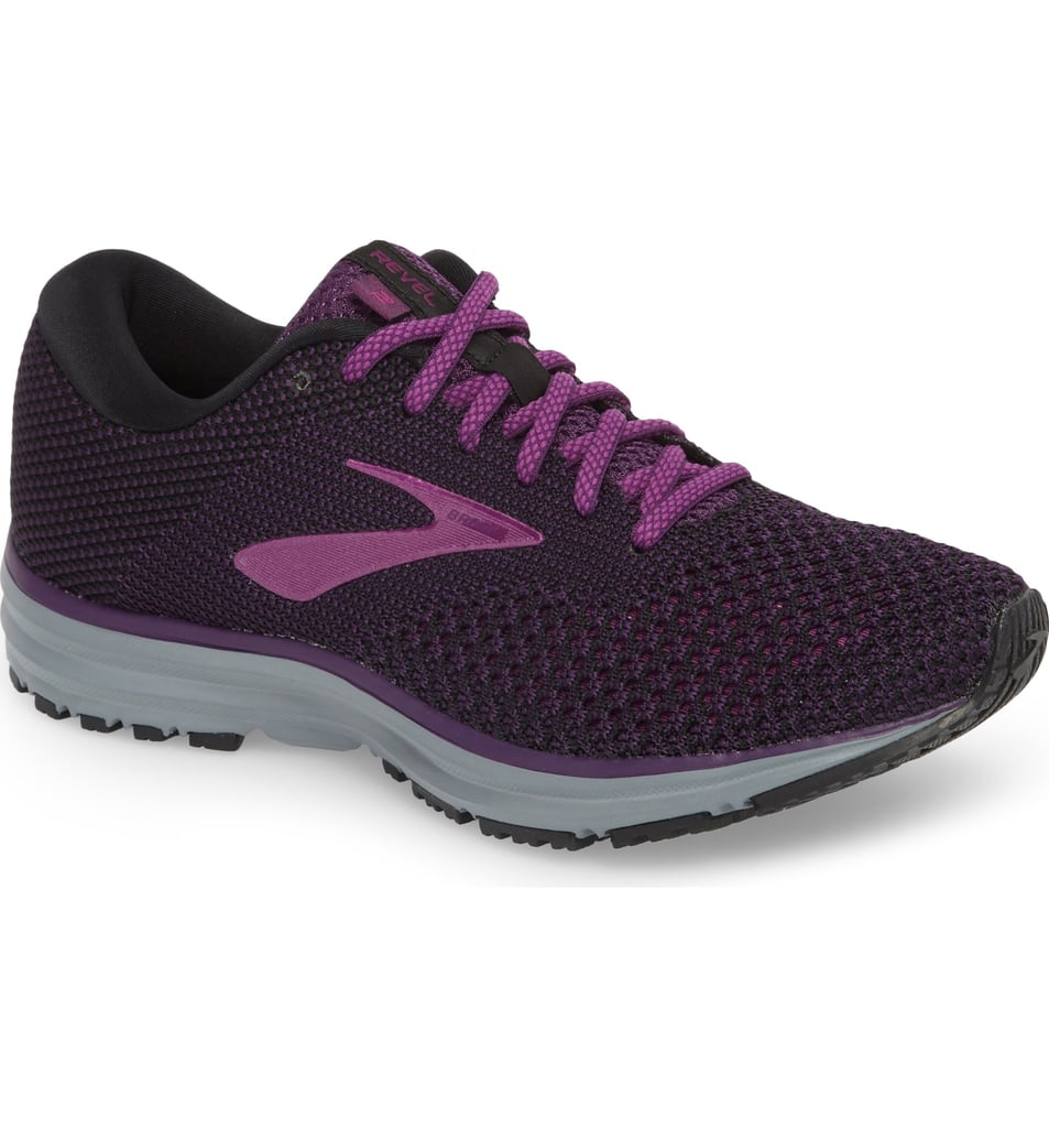 4da8e606c1a8f Brooks Revel 2 Running Shoes