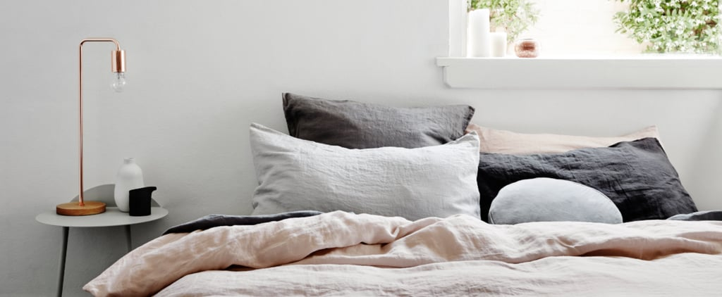 The Shocking Truth About Thread Count in Sheets