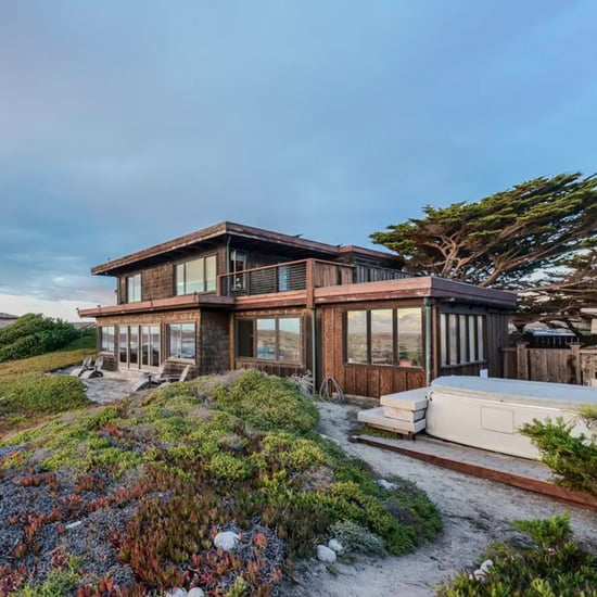 Best Beach House Rentals in Monterey, CA