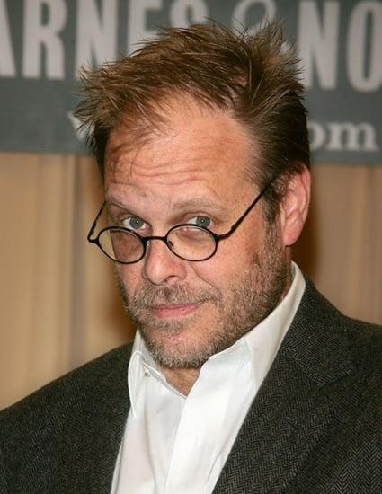 Hosts Announced For 2010 James Beard Awards