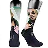 Maluma Socks