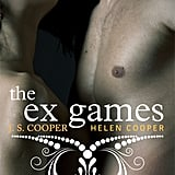 The Ex Games by J.S. Cooper