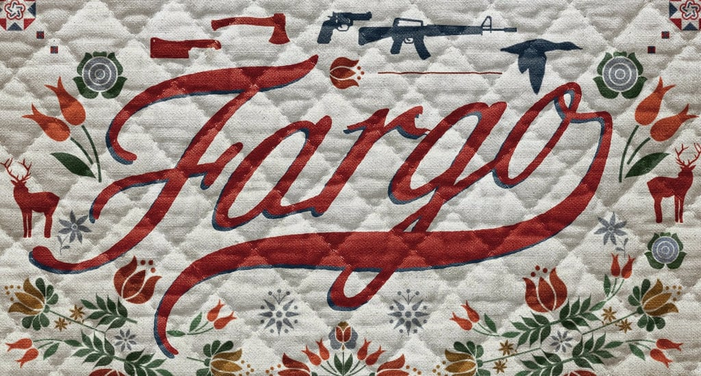 Fargo Season 3 Cast