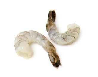 Recipe for Shrimp and Feta Cheese Quiche 2009-12-11 15:47:59