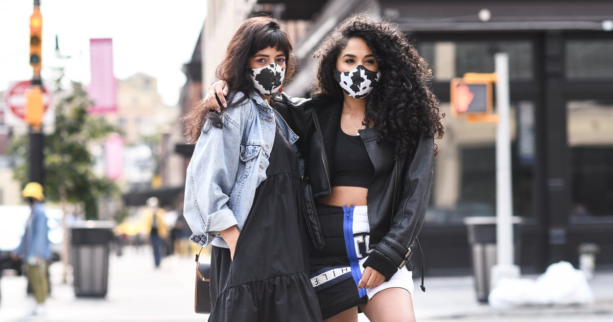 How Street Style Is Changing in 2020