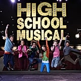 High School Musical: The Musical: The Series Cast on the Show