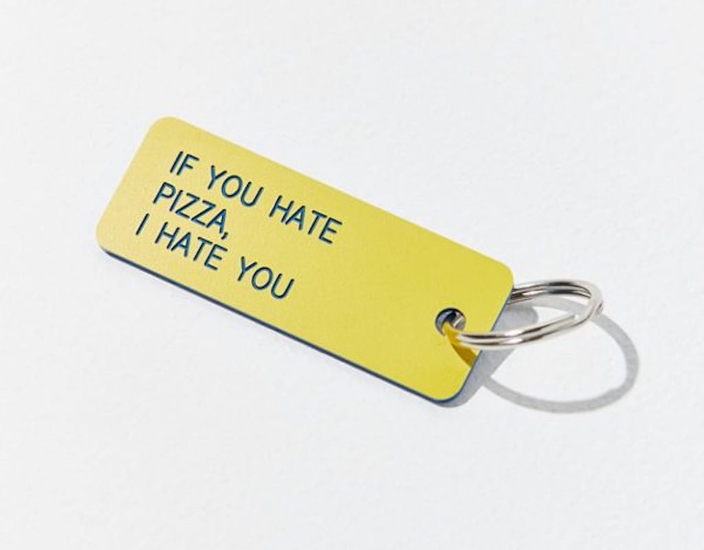 Funny Gifts For Boyfriends