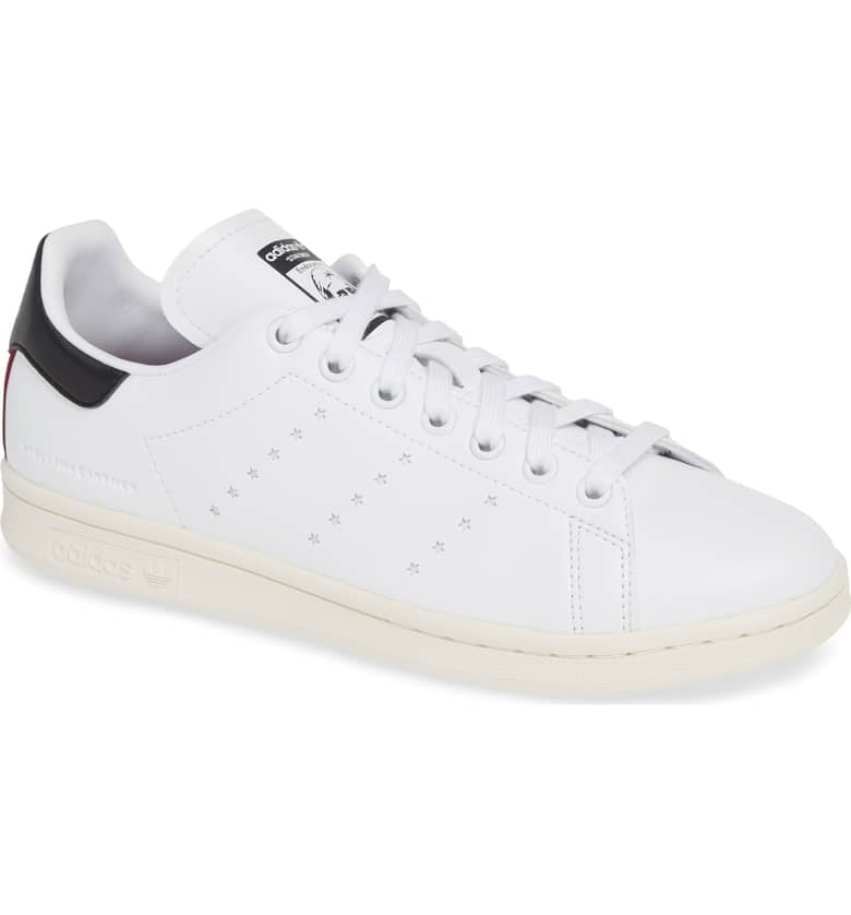 Stella McCartney Stan Smith Sneaker