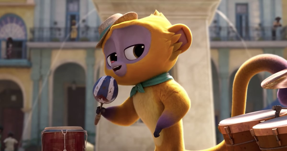 See the First Trailer For Vivo, an Animated Musical Starring Lin-Manuel Miranda.jpg