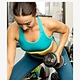 Best Dumbbell Arm Exercises