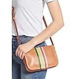 Madewell The Simple Crossbody Bag