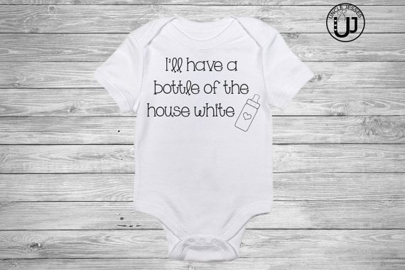 Funny New Baby Gifts Popsugar Moms