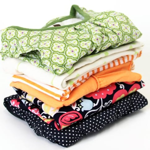 Designer Baby Clothes Rental