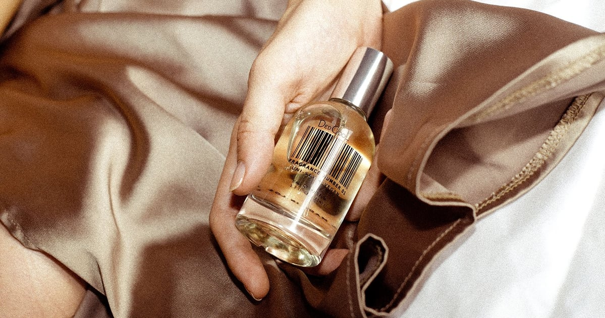 These Are the 16 Best Fragrance Gifts to Buy This Year