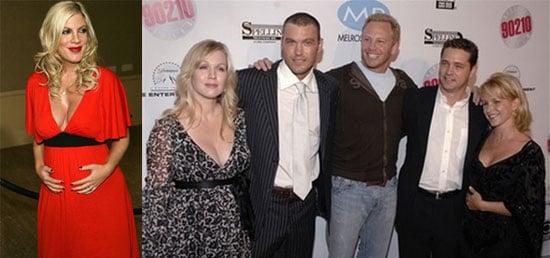 90210 Reunion