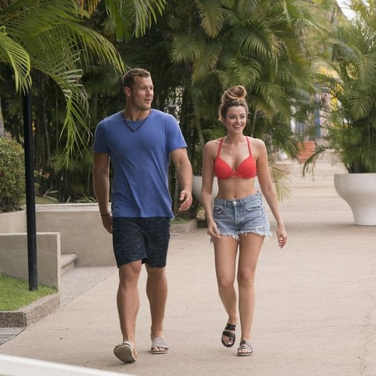 Who Does Tia End Up With on Bachelor in Paradise?