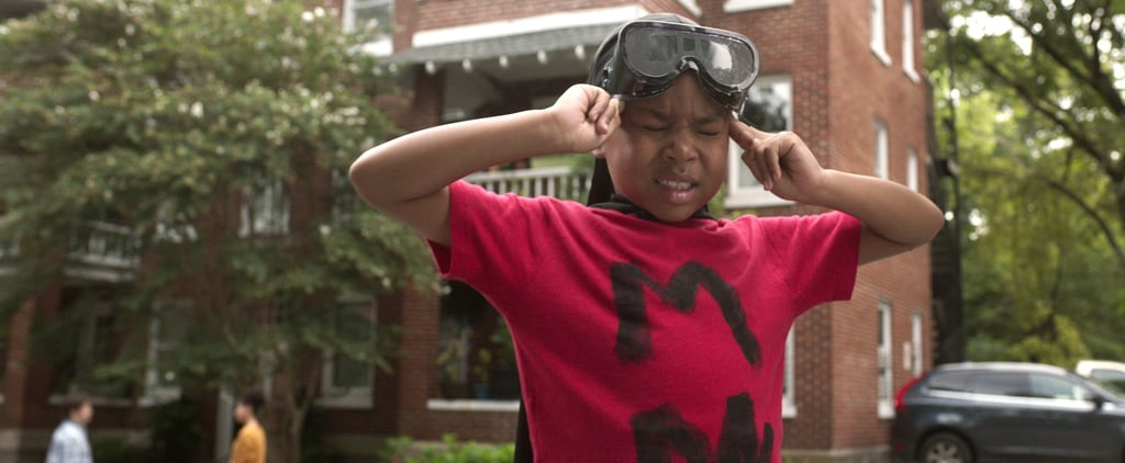 Will There Be a Season 2 of Raising Dion?