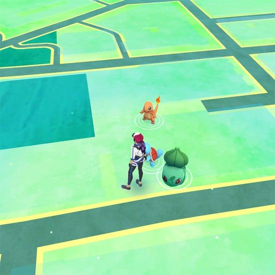 How to Play Pokemon Go Online