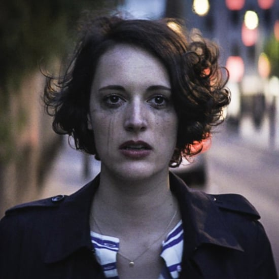 When Does Fleabag Season 2 Come Out?