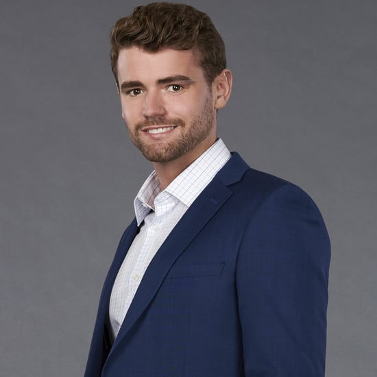 What Happened Between Luke S and Luke P on The Bachelorette?