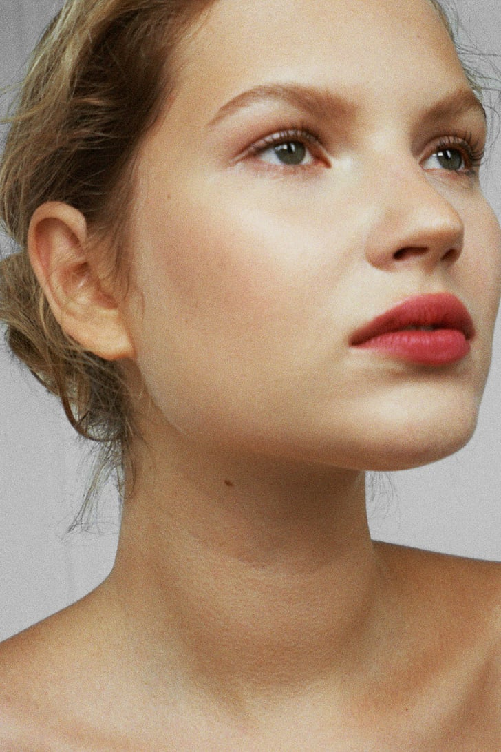 Best Fall Beauty Products At Urban Outfitters Popsugar