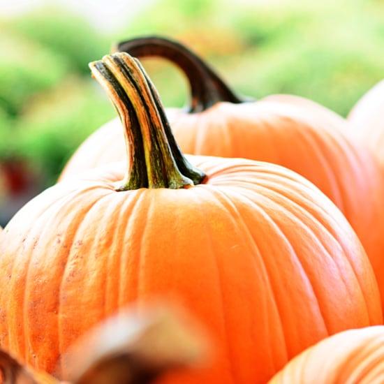 7 Reasons Eating Pumpkin Is Healthy