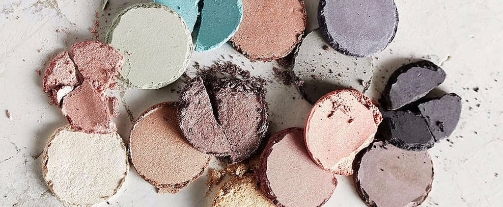 The 7 Best Palettes on Sale For Memorial Day Weekend — All Under $40
