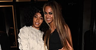 Beyoncé's Mom Put Her Daughters in Counseling as Kids: