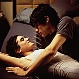 Requiem For a Dream