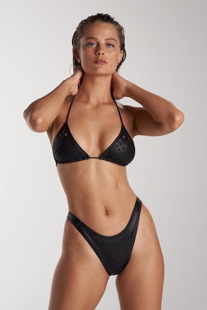 Gigi C Bikinis Brooke Bikini