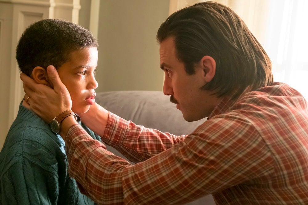 13 Times This Is Us Made You Bawl Like a Baby