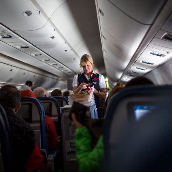 Does Delta Offer Free In-Flight WiFi?