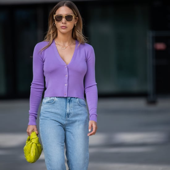 The Best Banana Republic Clothes on Sale   2020