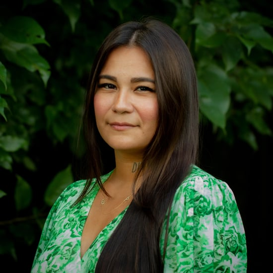 Author Prisca Dorcas Mojica Rodríguez's New Book Is Healing
