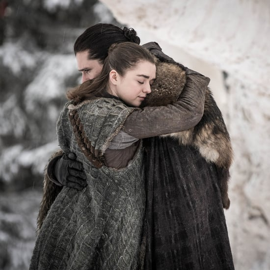 When Is the Game of Thrones Documentary on HBO?