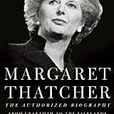 Margaret Thatcher: From Grantham to the Falklands