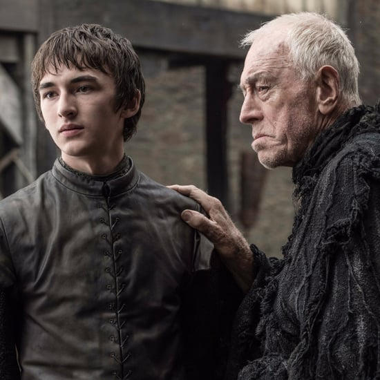 Is Bran the Three-Eyed Raven on Game of Thrones?