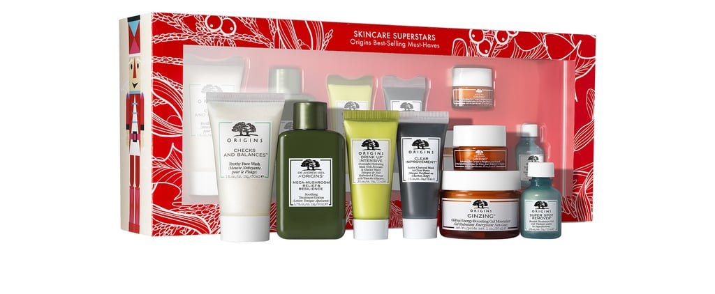 Best Boots Beauty Gift Sets 2020